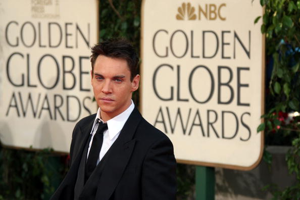 The Golden-Globe award-winning actor has been in and out of the rehab several times for his alleged misconduct. (Getty Images)
