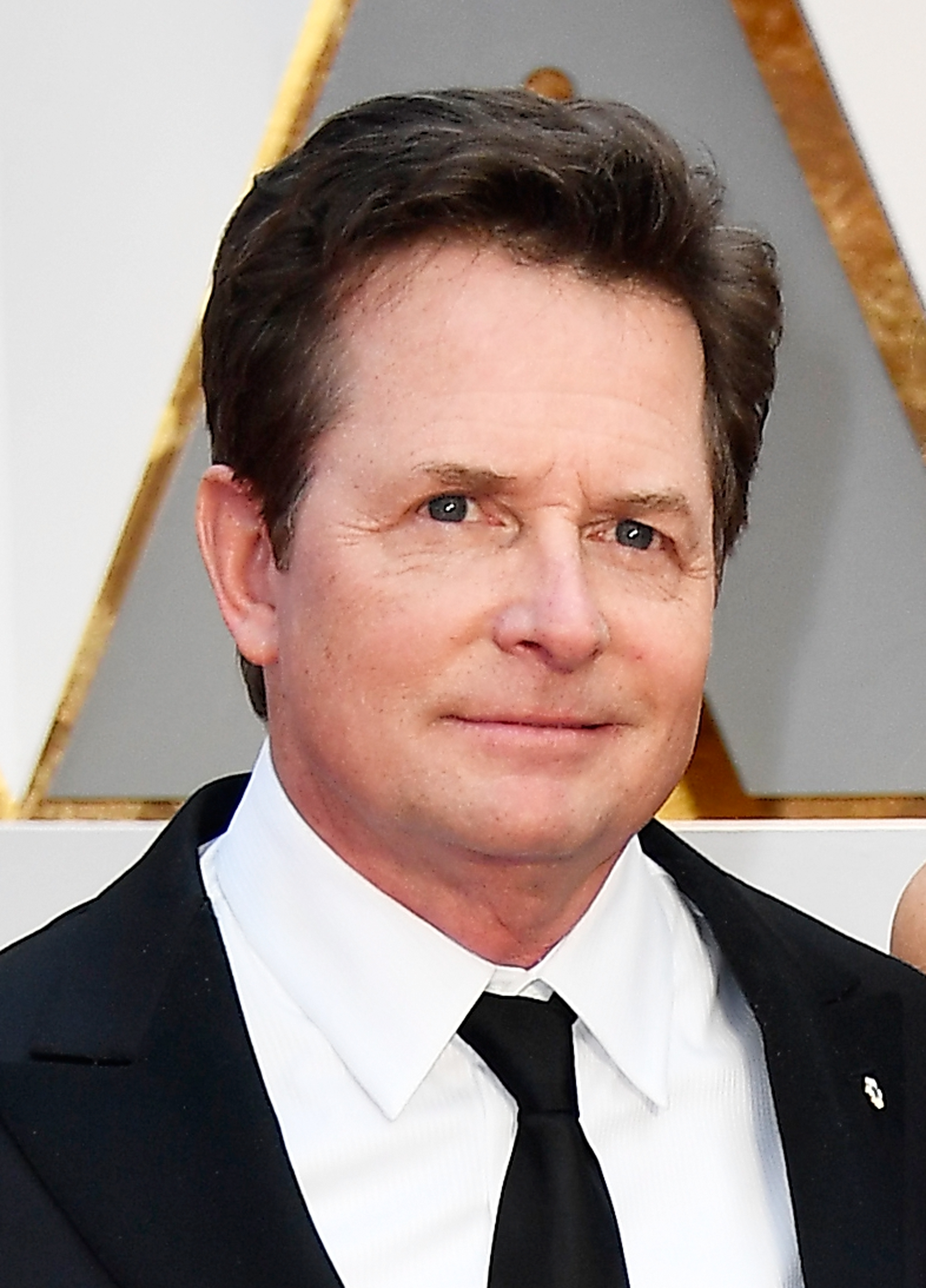 Michael J Fox (Source: Getty Images)