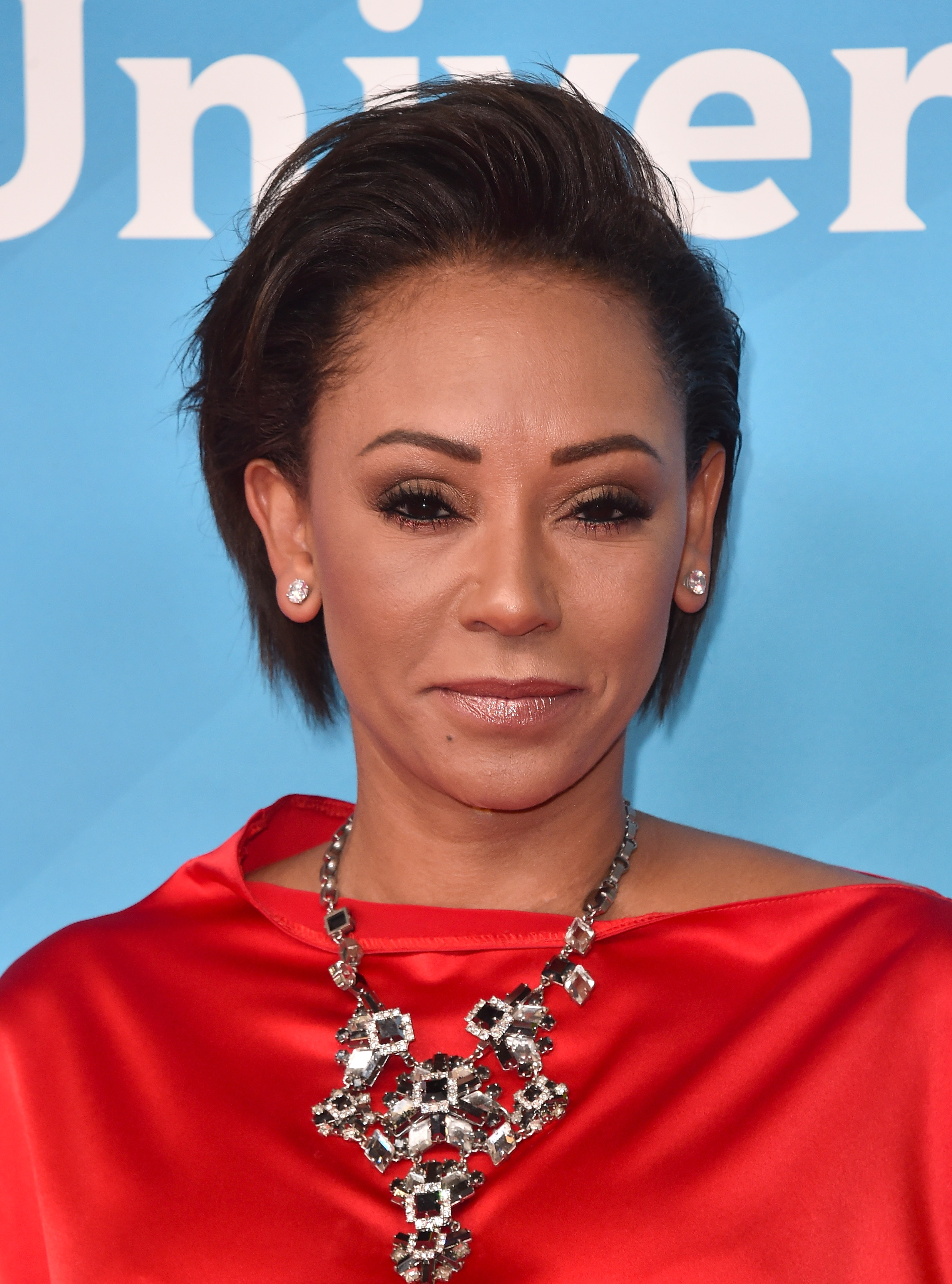 Mel B (Source: Getty Images)